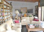 12599 — Продается уютный дом, Сант Андреу де Льеванерас, Коста Маресме | 4047-6-150x110-jpg