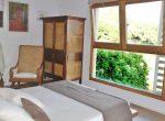 12599 — Продается уютный дом, Сант Андреу де Льеванерас, Коста Маресме | 4047-7-150x110-jpg