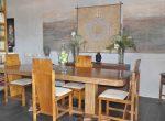 12599 — Продается уютный дом, Сант Андреу де Льеванерас, Коста Маресме | 4047-9-150x110-jpg