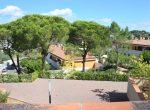 12633 — Таунхаус в Лорет де Мар зона Фенальс в 300 м от моря | 4058-5-150x110-jpg