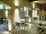 12682 — Коммерческое помещение с арендатором и лицензией под ресторан рядом с Пасео де Грасия | 4069-0-150x110-jpg