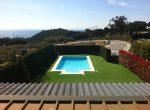 3238 — Продается уютный дом в Сант Висенс де Монтальт, Коста Маресм | 4158-8-150x110-jpg