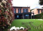 3238 — Продается уютный дом в Сант Висенс де Монтальт, Коста Маресм | 4158-9-150x110-jpg