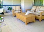 12514 — Квартира 100 м2 на 1 линии моря в Ситжесе | 4169-1-150x110-jpg