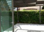 11149 — Таунхаус в современном стиле в Плайя-де-Аро   4266-9-150x110-jpg