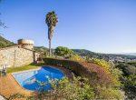 3193 — Вилла в Кабрера де Мар, с красивыми видами и большим садом   4278-3-150x110-jpg