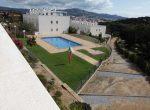 11693 — Таунхаус 240 м2 рядом с пляжем в Льорет-де-Мар | 4341-3-150x110-jpg