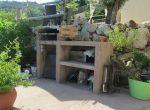 12605 — Дом с бассейном и видами на море в Тосса-де-Мар | 4395-2-150x110-jpg