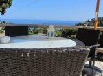 12605 — Дом с бассейном и видами на море в Тосса-де-Мар | 4395-4-150x110-jpg