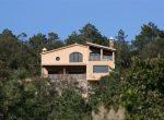 11821 — Дом на участке 5000м2 с видами на море и лес в Льорет-де-Мар | 4441-2-150x110-jpg