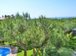 12355 — Дизайнерская квартира с видом на море и контрактом на аренду | 4469-1-150x110-jpg