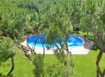 12355 — Дизайнерская квартира с видом на море и контрактом на аренду | 4469-15-150x110-jpg