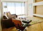 12355 — Дизайнерская квартира с видом на море и контрактом на аренду | 4469-18-150x110-jpg