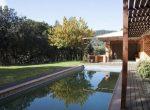 12543 — Новый дом в Алелья | 4494-1-150x110-jpg