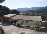 12543 — Новый дом в Алелья | 4494-10-150x110-jpg
