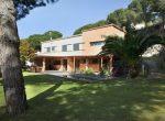 12543 — Новый дом в Алелья | 4494-4-150x110-jpg