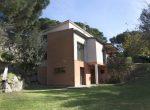12543 — Новый дом в Алелья | 4494-6-150x110-jpg