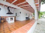12668 — Продается дом в Кан Торла, Кабрильс | 4506-3-150x110-jpg