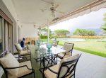 12668 — Продается дом в Кан Торла, Кабрильс | 4506-4-150x110-jpg