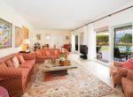 12668 — Продается дом в Кан Торла, Кабрильс | 4506-6-150x110-jpg
