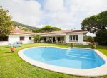 12668 — Продается дом в Кан Торла, Кабрильс | 4506-9-150x110-jpg