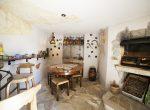 12555 — Дом с видами в Кабрильс | 4518-11-150x110-jpg