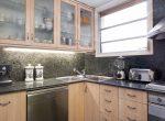 12569 — Квартира с туристической лицензией в зоне Саррия | 4539-0-150x110-jpg