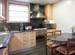 12569 — Квартира с туристической лицензией в зоне Саррия | 4539-12-150x110-jpg