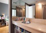 12569 — Квартира с туристической лицензией в зоне Саррия | 4539-4-150x110-jpg