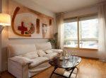 12569 — Квартира с туристической лицензией в зоне Саррия | 4539-7-150x110-jpg