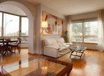 12569 — Квартира с туристической лицензией в зоне Саррия | 4539-9-150x110-jpg
