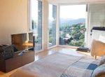 12304 — овременный дом в горах, Кабрильс, Коста Маресме | 4569-2-150x110-jpg