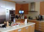 3209 — Уютный дом с видом на море в Кабрильс, Коста Маресме   4642-5-150x110-jpg
