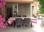 3209 — Уютный дом с видом на море в Кабрильс, Коста Маресме   4642-6-150x110-jpg