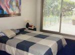 3209 — Уютный дом с видом на море в Кабрильс, Коста Маресме   4642-9-150x110-jpg