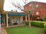12029 — Элегантный дом в Алелья, Коста Маресме | 4705-2-150x110-jpeg