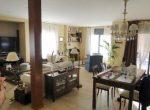 12303 — Дом в Кабрильс рядом с Барселоной | 4730-0-150x110-jpg