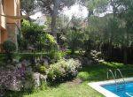 12303 — Дом в Кабрильс рядом с Барселоной | 4730-2-150x110-jpg