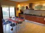 12303 — Дом в Кабрильс рядом с Барселоной | 4730-3-150x110-jpg