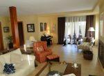 12303 — Дом в Кабрильс рядом с Барселоной | 4730-4-150x110-jpg