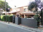 12303 — Дом в Кабрильс рядом с Барселоной | 4730-5-150x110-jpg