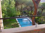12303 — Дом в Кабрильс рядом с Барселоной | 4730-6-150x110-jpg