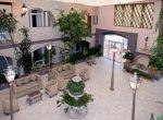 Отель 3*** в 3 км от пляжа в Эмпуриабрава | 47683322-150x110-jpg