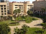12075 — Квартира — Барселона | 4774-1-150x110-jpg