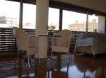 12075 — Квартира — Барселона | 4774-2-150x110-jpg
