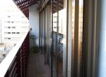 12075 — Квартира — Барселона | 4774-3-150x110-jpg