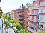 12350 — Квартира-дуплкес под ремонт в Сан Жерваси | 4809-1-150x110-jpg