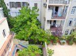 12350 — Квартира-дуплкес под ремонт в Сан Жерваси | 4809-2-150x110-jpg