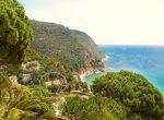 12575 — Вилла в 50 метрах от пляжа в Сан-Фелиу-де-Гишольс | 4818-0-150x110-jpg