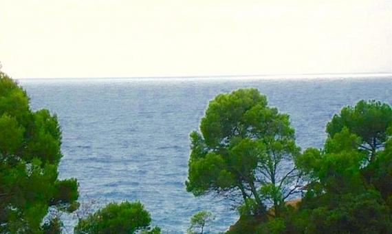 Вилла в 50 метрах от пляжа в Сан-Фелиу-де-Гишольс | 4818-3-570x340-jpg